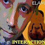 Elam Interaction