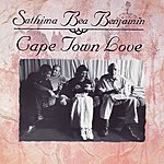 Sathima Bea Benjamin Cape Town Love
