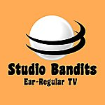 Sufi Ear-Regular TV