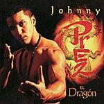 Johnny Prez El Dragón