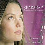 Maneesh De Moor Sharanam: Sacred Chants Of Devotion