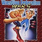 Obscure Wrestling Federation Wars