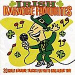 Crimson Irish Karaoke Favourites