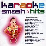 Crimson Karaoke Smash Hits