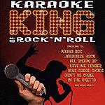 Crimson Karaoke King of Rock 'n' Roll