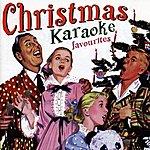 Crimson Christmas Karaoke Favourites