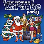 Crimson Christmas Karaoke Party