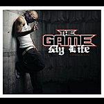 The Game My Life (2-Track Single)(Feat. Lil Wayne)(UK Version)(Parental Advisory)