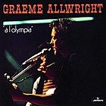 Graeme Allwright A L'Olympia 73 (Live)
