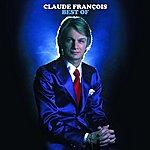 Claude François Best Of