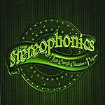Stereophonics Just Enough Education To Perform