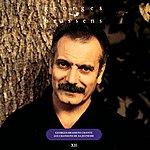 Georges Brassens Chante Les Chansons De Sa Jeunesse & Inédits Espagnols (Live)