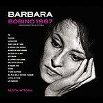 Barbara Barbara Bobino 67