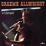 Graeme Allwright A L'Olympia '73