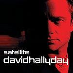 David Hallyday Satellite