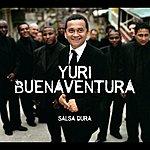 Yuri Buenaventura Salsa Dura