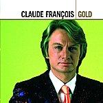 Claude François Gold