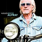 Hugues Aufray Best Of Hugues Aufray