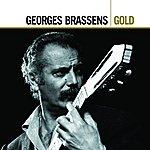Georges Brassens Georges Brassens Gold