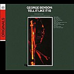 George Benson Tell It Like It Is