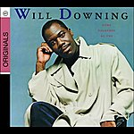 Will Downing Come Together As One