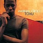 Wasis Diop Toxu