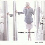 Sherri Youngward No More Good-Byes