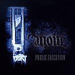 Moire Public Execution