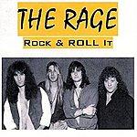 Rage Rock & Roll It
