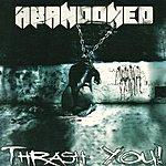 Abandoned Thrash You!
