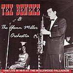 Tex Beneke 1946 Live In Hi-Fi At The Hollywood Palladium