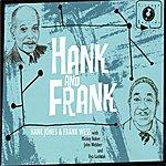 Mickey Roker Hank & Frank