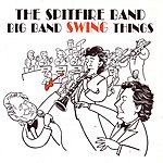 Spitfire Big Band Swing Things