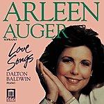 Arleen Augér Vocal Recital: Love Songs