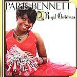 Paris Bennett A Royal Christmas