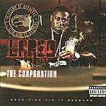 Laroo T.H.H. The Corporation (Parental Advisory)