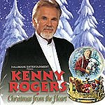 Kenny Rogers Christmas From The Heart