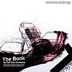 Salt City Orchestra The Book