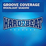 Groove Coverage Moonlight Shadow