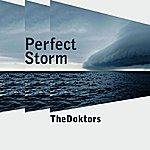 The Doktors Perfect Storm