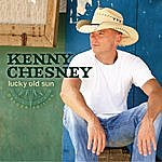 Kenny Chesney Lucky Old Sun (Deluxe Version)