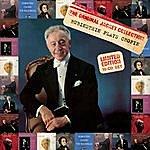 Artur Rubinstein The Original Jacket Collection: Rubinstein Plays Chopin