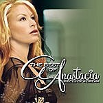 Anastácia The Best Of Anastacia