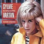Sylvie Vartan Les Indispensables