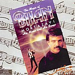 Bijan Mortazavi The Magic Of Bijan - Persian Music
