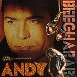 Andy Beegharar - Persian Music