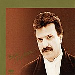 Bijan Mortazavi Bijan 3 - Persian Music