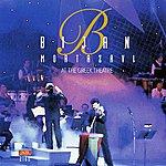 Bijan Mortazavi Bijan Live in Concert At Greek Theatre - Persian Music