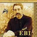 Ebi Ba Tou - Persian Music