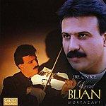 Bijan Mortazavi Fire On Ice (Vocal) - Persian Music